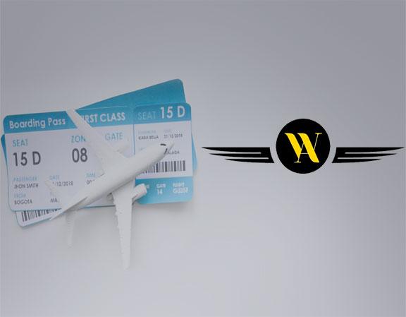 tickets-service