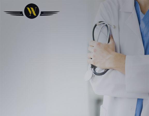 health service1