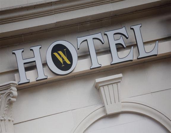hotel-service1