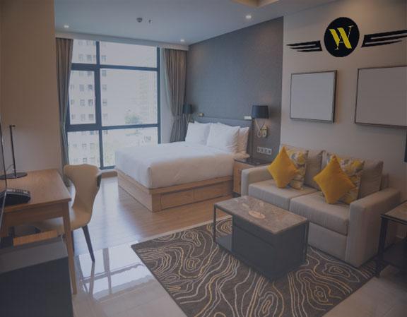 hotel-service2
