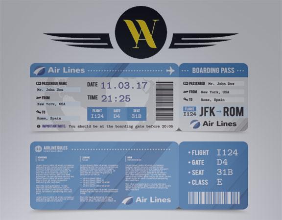 tickets-service2