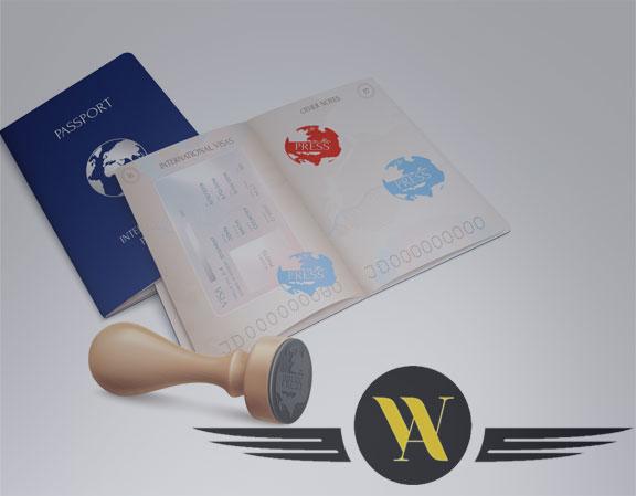 visa-service1