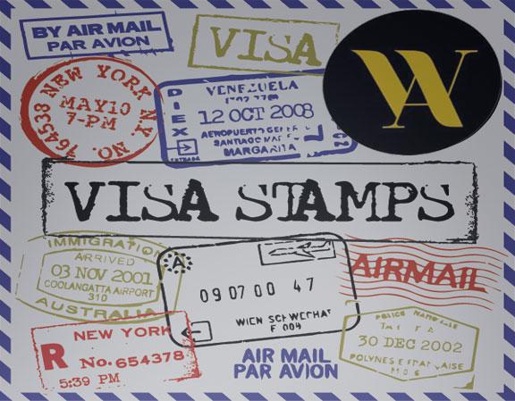 visa-service2
