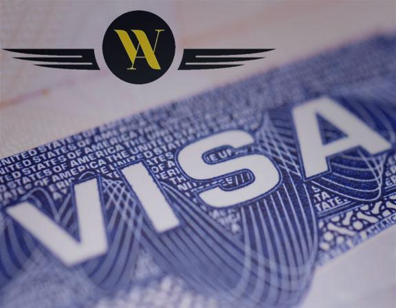visa-service3